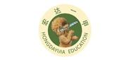 北京宏达一甲教育科技有限公司
