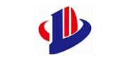 重庆浪维建筑装饰设计工程有限公司