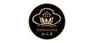 仁仁居房地产营销策划(重庆)有限公司