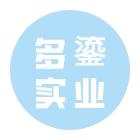 重庆多鎏实业有限公司