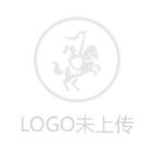 重庆博诚电器有限公司